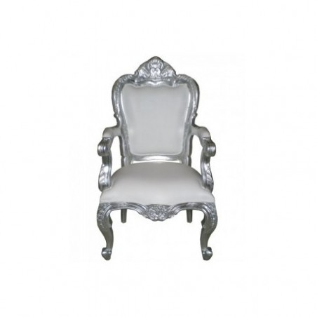 Wedding armchair