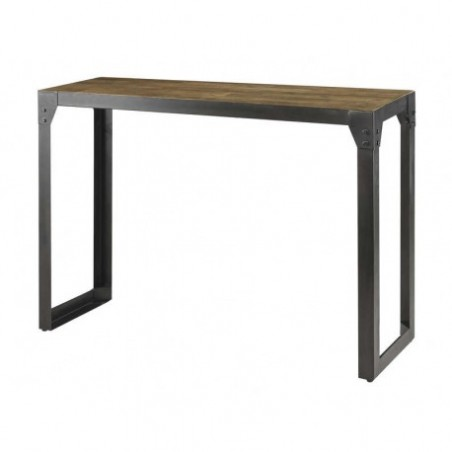 Console table rental