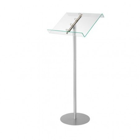 Conference lectern for rent