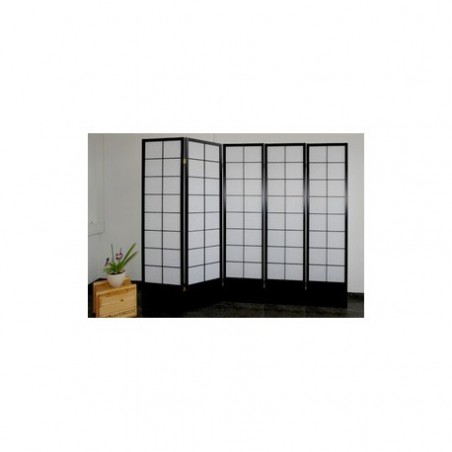 Folding screen rental