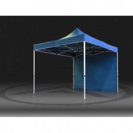 Reception tent rental