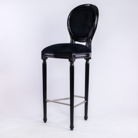 Bar chair rental