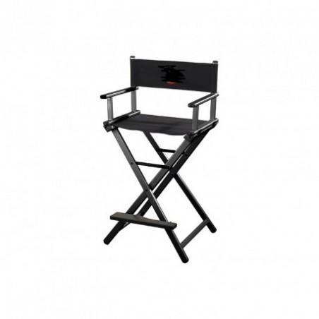 Makeup chair rental