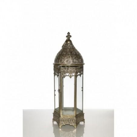 Lantern rental oriental style 60 cm