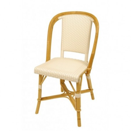 Rattan chair rental quality