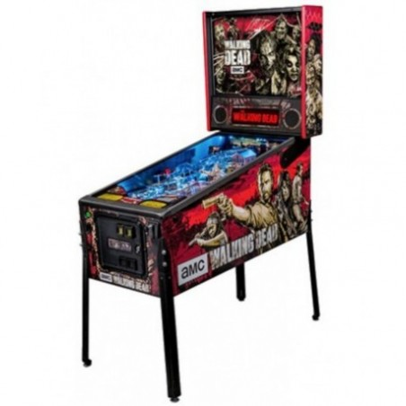 Pinball for rent