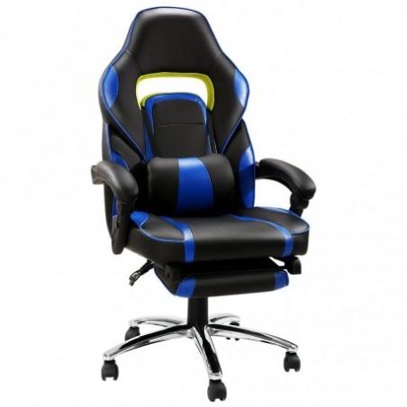 Gamer armchair rental