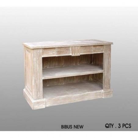 Ceruse furniture