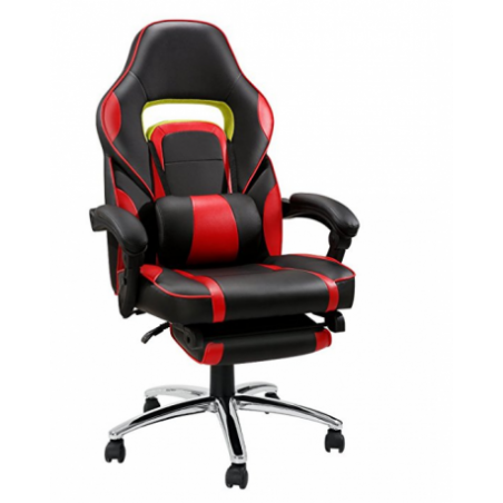 Gamers armchair for rent