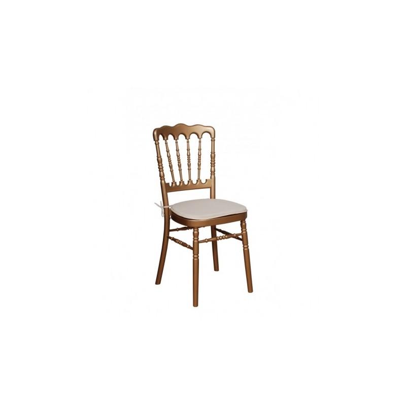 Napoleon chair 3