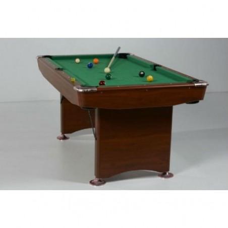 Billiard for rent