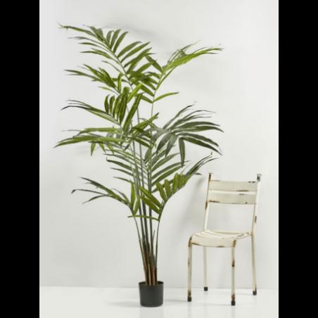 Arificial Palm 2.15 m