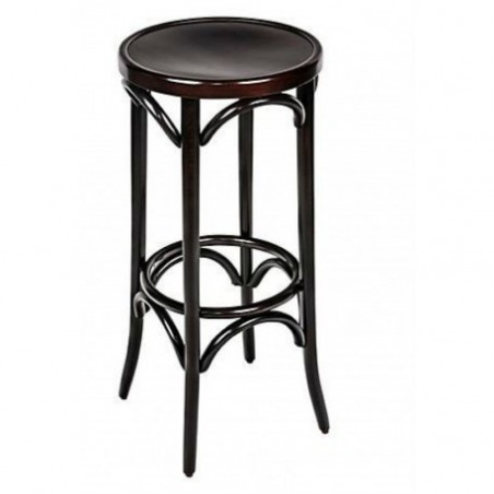 Bistro stool for rent