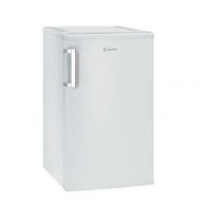 Mini fridge rental