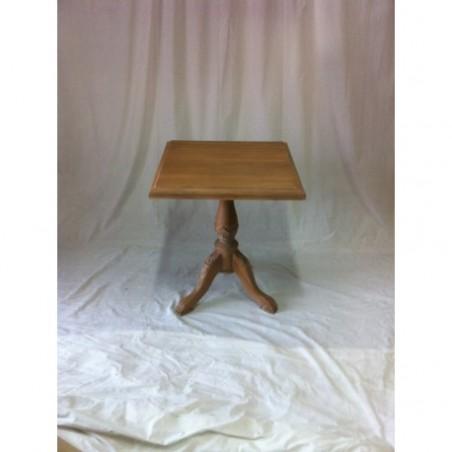 Ceruse table