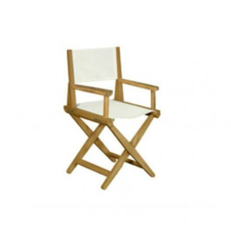 Cinema chair for rent