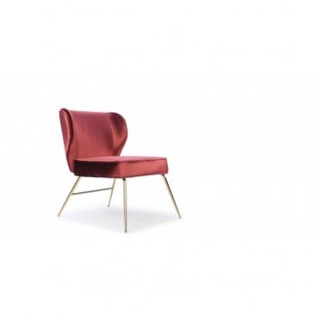 Lounge chair rental