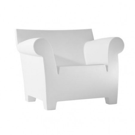 Design armchair rental