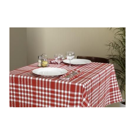 Norman tablecloth tablecloth rental