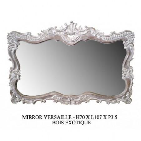 Mirror Rental