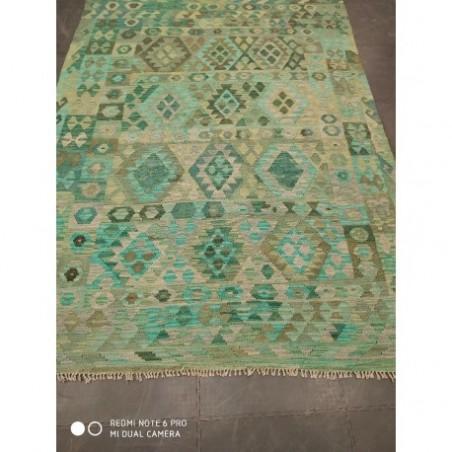 Green carpet rental