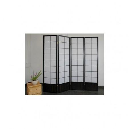 Japanese screen 4 panels