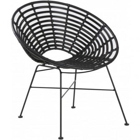 Garden armchair for rent