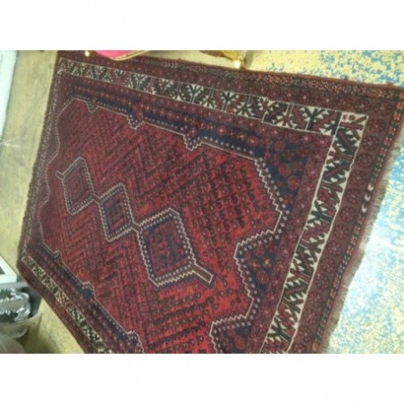 Persian carpet rental