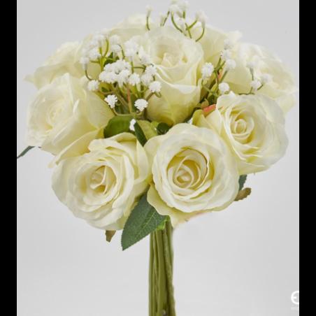 Wedding flowers centerpiece wedding