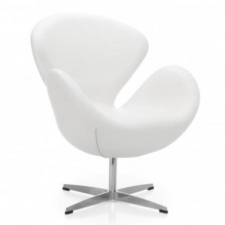 Swivel swivel chair rental