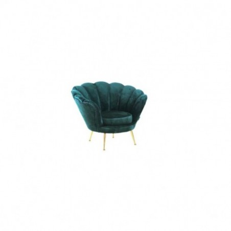 Green chair rental
