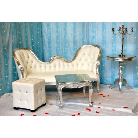 Rent married trone