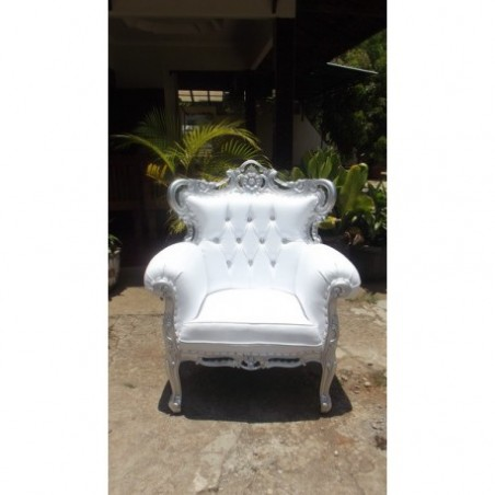 Rent armchair married
