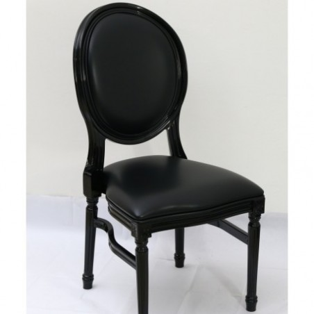 Medallion chair rental
