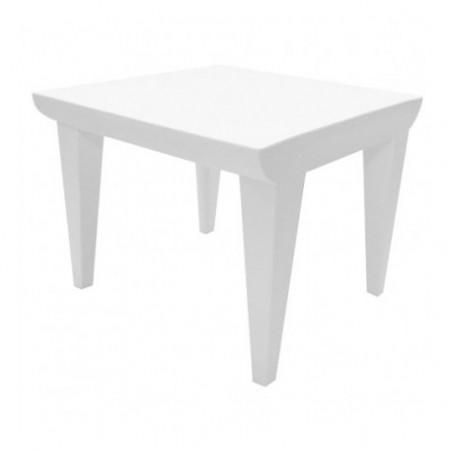 Bubble Club design coffee table