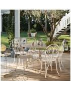 Ion Garden Furniture